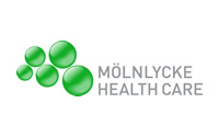 Superior Health Care Australia Pty Ltd