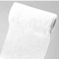 GELOCAST STRATCHED BANDAGE TAN 8CMx7M EACH
