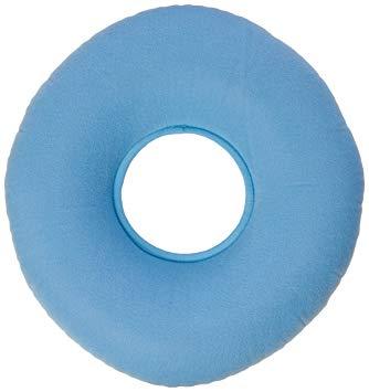 Inflatable Pressure Cushion, each