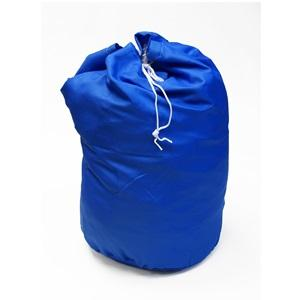 Laundry Bags - Blue, each