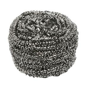 Scourers Stainless Steel 50gm