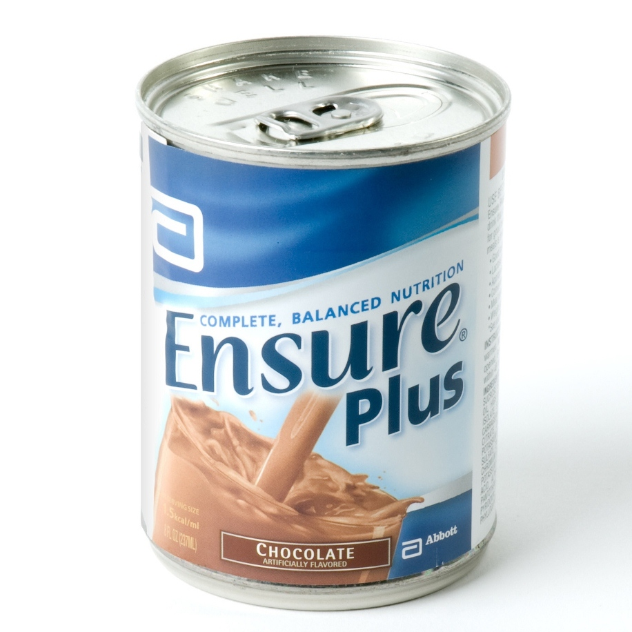ensure plus calories,ensure plus 8 oz,ensure plus drink 24 per case,ensure plus protein,ensure plus product reviews,many calories ensure plus,glucerna calories,boost calories,boost plus calories,
