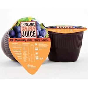 Flavour Creations Dark Grape Juice Level 2, Box 24