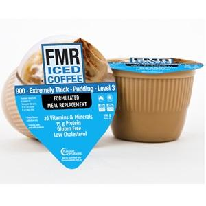 Flavour Creations FMR Iced Coffee Level 3, Box 24