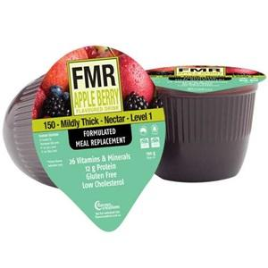 Flavour Creations FMR Apple/Berry Level 1 175ml, Box 24