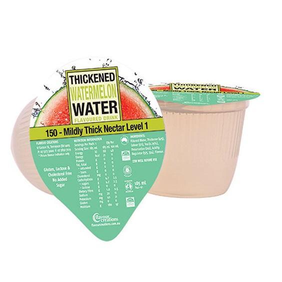 F. C. Watermelon Water Level 1
