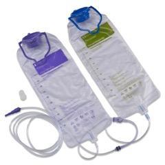 Kangaroo Bag and Flush Set 1L 673662
