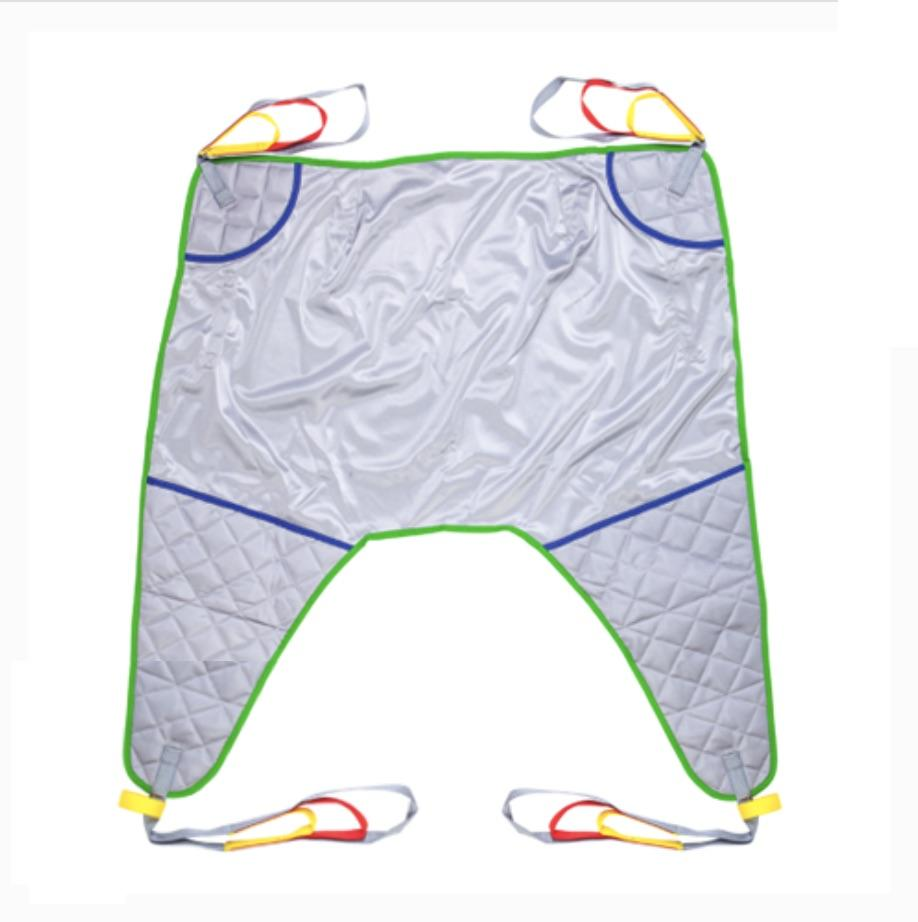 POLYESTER LIFTER SLING LARGE GENERAL PURPOSE 300KG, EACH