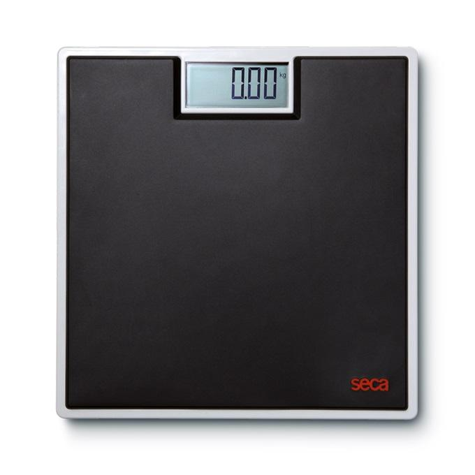 SECA 803 ELECTRICAL FLAT SCALE 150KG/320LBS, EACH