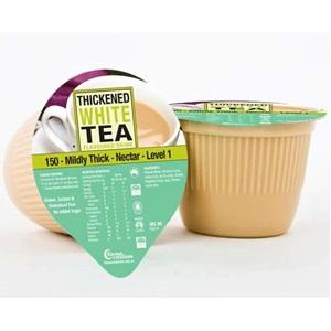 Flavour Creations White Tea lev1 185ml, Box 24