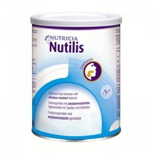 NUTILIS THICKENER 670G EACH