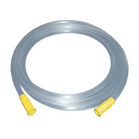 Suction Tubing 2 Meters - Click to enlarge
