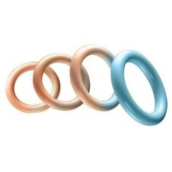 PESSARY RING 77MM EACH