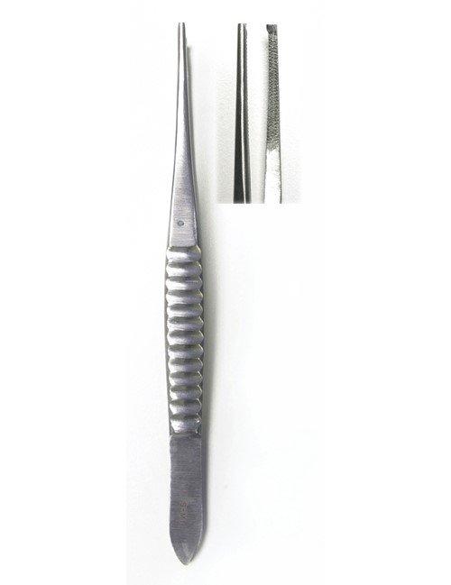 SAGE McIndoe Forceps 15cm