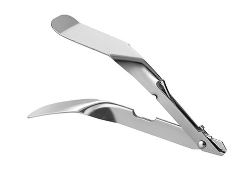 Disposable Skin Staple Remover