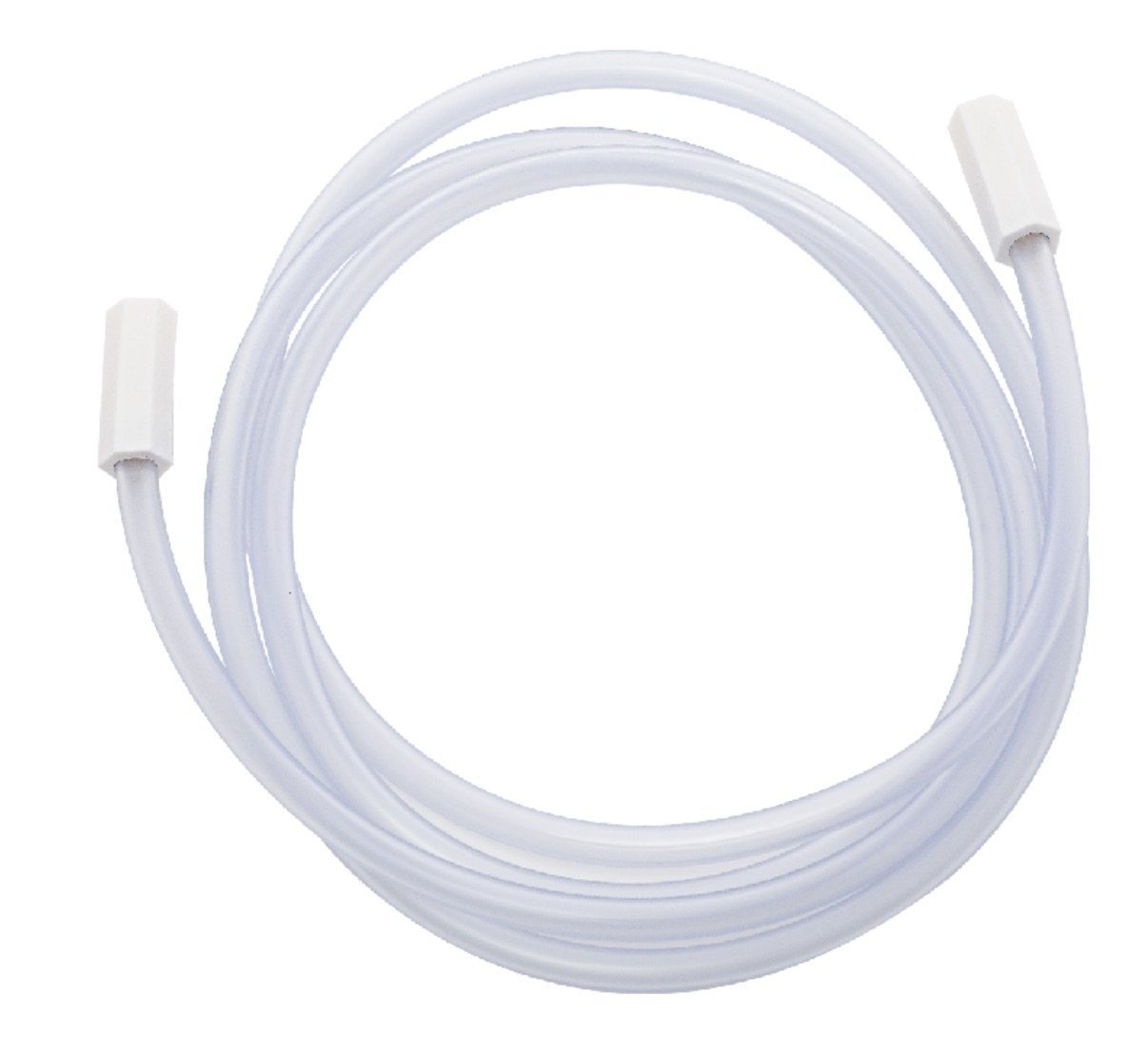 Suction Tubing Flex N/ST 3M