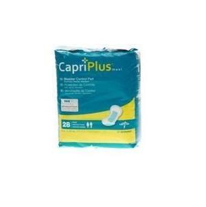 Capri Plus Maxi 28pk, Pkt 28