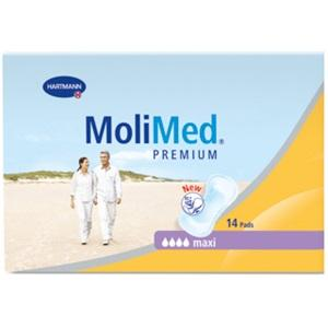 MoliMed Premium Maxi 1686544