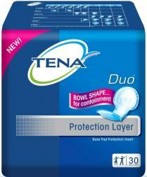 TENA Duo Protection Layer, Pkt 30