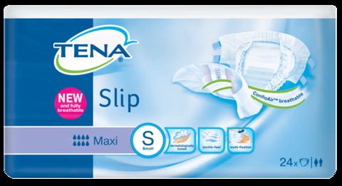 TENA Slip Maxi Small, Pkt 24