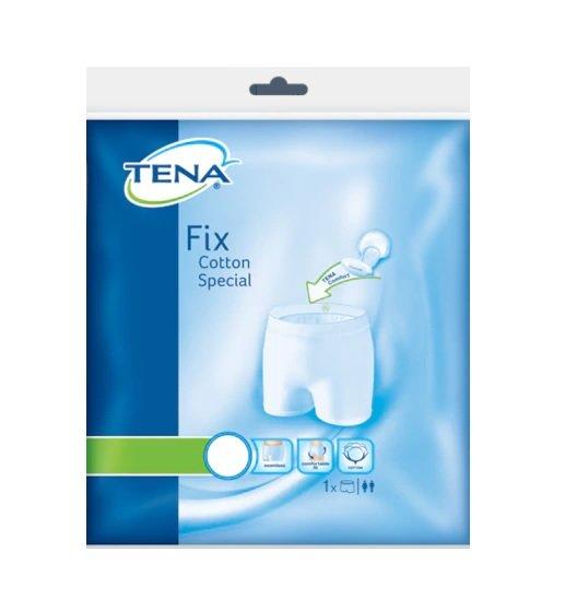 TENA Fix Cotton Special L / XL EACH
