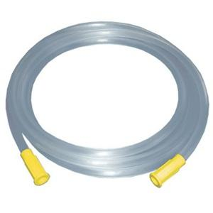 Suction Tubing Double Wrapped 6 metre, each