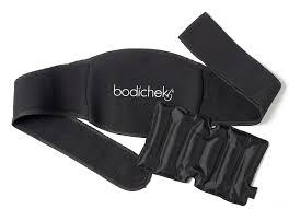 BODICHEK HOT/COLD PACK PREMIUM WAIST/BACK EACH