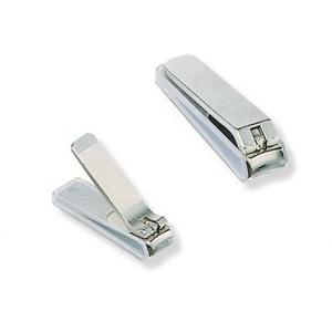 NAIL CLIPPER SMALL, EACH
