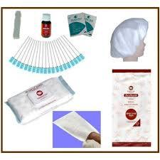PALLIATIVE CARE KIT EACH