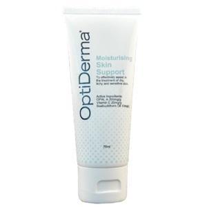 Optiderma Moisturising Skin Support 70ml