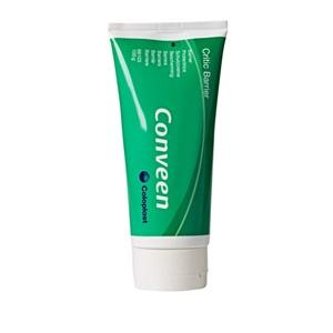 Conveen Critic Barrier Cream 100g