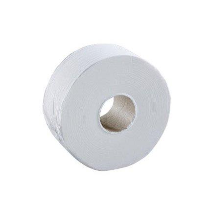 Toilet Rolls Jumbo Caprice 2 Ply, 300M, CTN