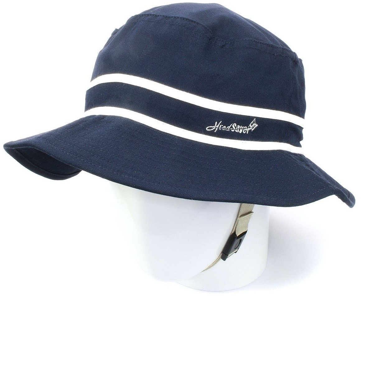 SUN HAT TO FIT HEAD SAVER SMALL/MEDIUM, EACH