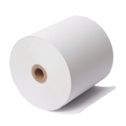 Thermal Register Roll 80mm x 80mm, Pkt 24