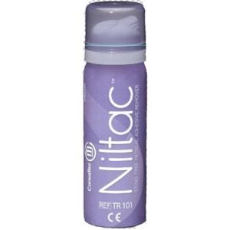 Niltac Sting Free Adhe Spray 50ml