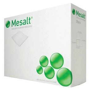 MESALT RIBBON 2CMx1M, BOX 10