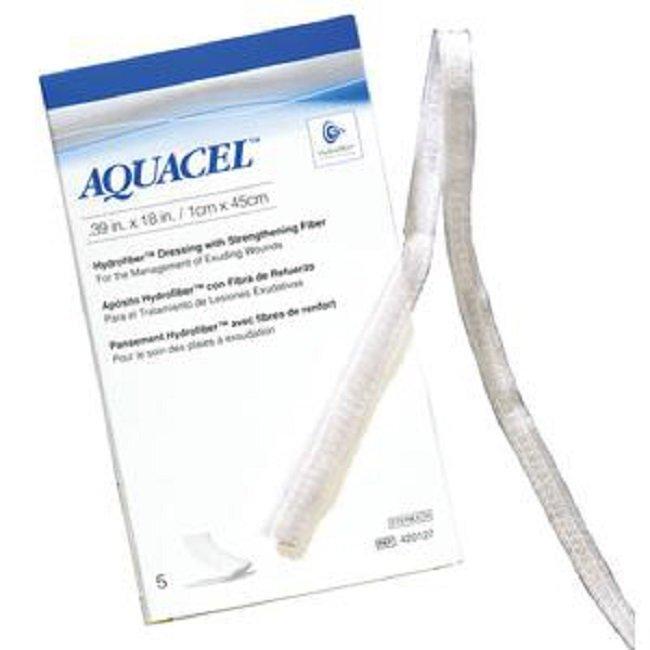 AQUACEL ROPE 1CMx45CM, BOX 5