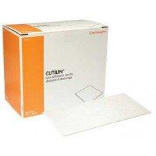 CUTILIN 10CMx20CM BOX 100