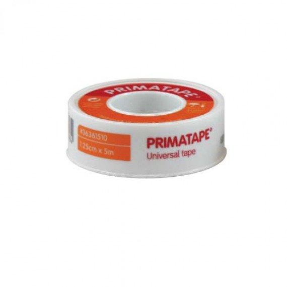 PRIMATAPE 1.25CMx5M BOX 12