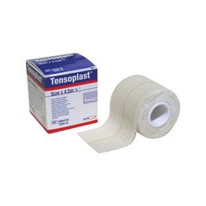 TENSOPRESS COMPRESSION BANDAGE 10CMx3M, EACH