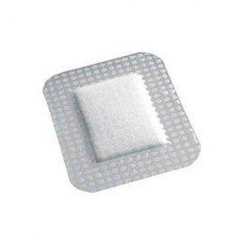 OPSITE POST-OP 12CMx10CM, BOX 10