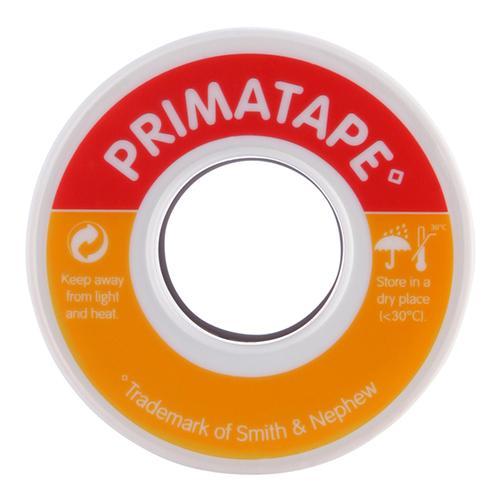 Primatape 2.5cm x 5m, Each
