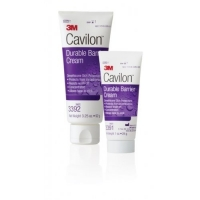 3M CAVILON BARRIER CREAM 28G TUBE