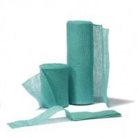 Sorbact Ribbon Gauze 5cm x 200cm, Pkt 10