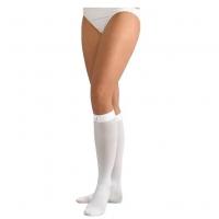 Mediven Thrombexin 18 B/Knee Small, Pair