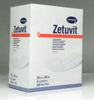Zetuvit 20cm x 40cm, Box 5
