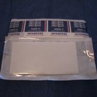 MULTIGATE INTERPOSE 10CMx20CM BOX 100