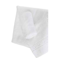 Face Washer White 12pk - Click for more info