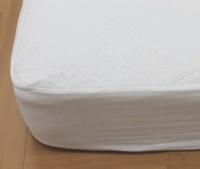 Waterproof Mattress Protecter Single Bed (Jason), Each