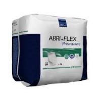 Abri-Flex Premium L3 L 100-140cm Unisex